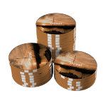 Customize Product Poker Chip Set