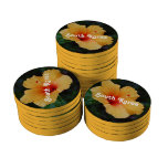 Customize Product Poker Chips