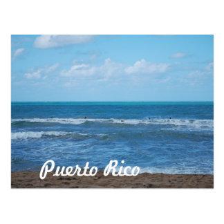 Customize Product Postcards