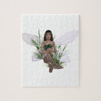 Customize Product Jigsaw Puzzles