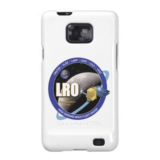 Customize Product Samsung Galaxy S2 Cases
