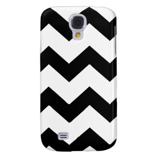Customize Product Samsung Galaxy S4 Case