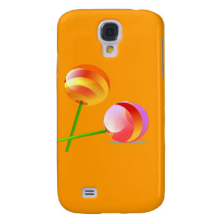 Customize Product Samsung S4 Case