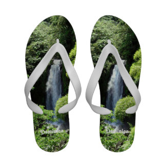 Customize Product Sandals