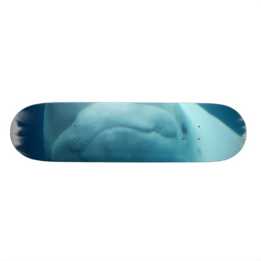Customize Product Skate Deck