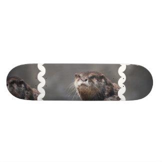 Customize Product Skate Decks