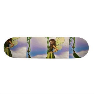 Customize Product Skateboard Deck