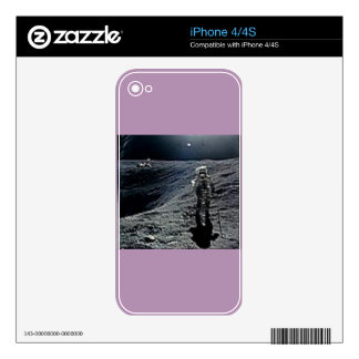 Customize Product iPhone 4S Skin