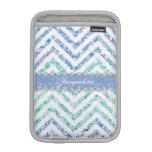 Customize Product Sleeve For iPad Mini