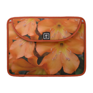 Customize Product Sleeve For MacBook Pro
