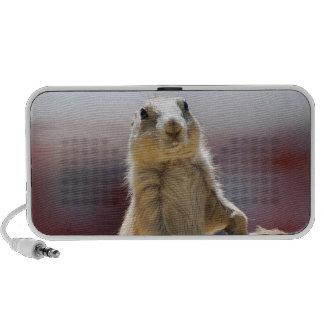 Customize Product Laptop Speakers