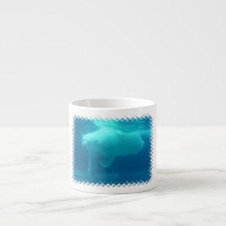 Customize Product Espresso Cups