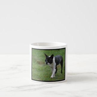 Customize Product 6 Oz Ceramic Espresso Cup