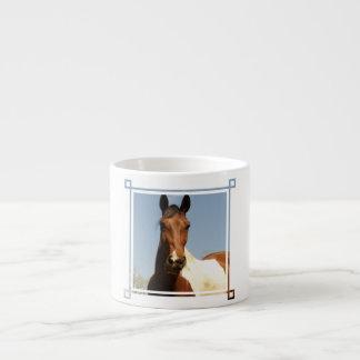 Customize Product Espresso Mugs