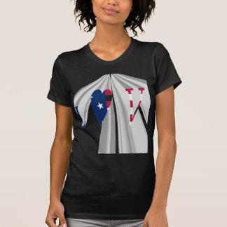 Customize Product T-Shirt