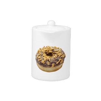 Customize Product Teapot