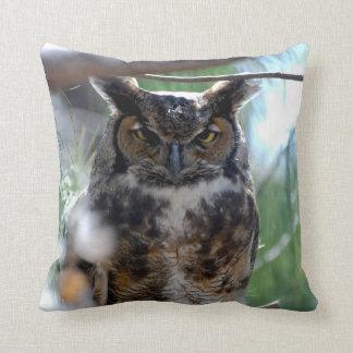 Customize Product Throw Pillow