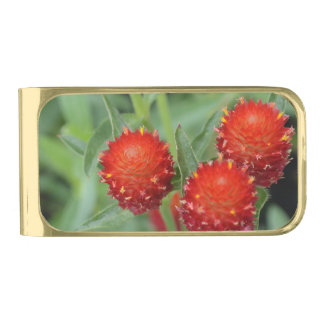Customize Product Money Clip