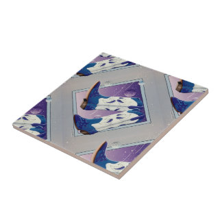 Customize Product Tile