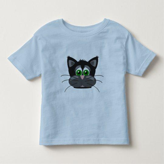 Customize Product Toddler T-shirt