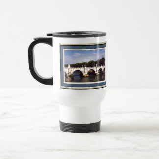 Customize Product Travel Mug