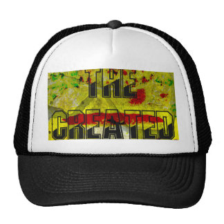 Customize Product Trucker Hat