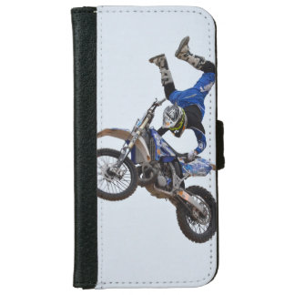 Customize Product Wallet Phone Case For iPhone 6/6s