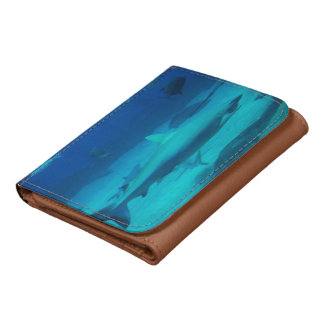 Customize Product Wallets