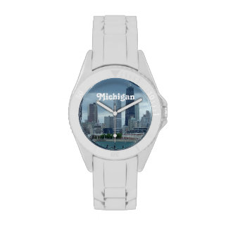 Customize Product Watches