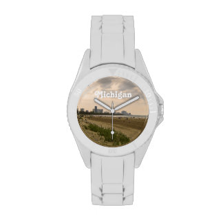 Customize Product Wristwatches