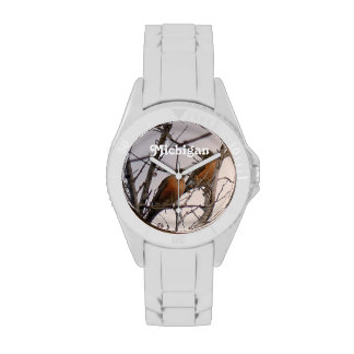 Customize Product Wrist Watches