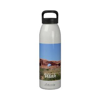 Customize Product Drinking Bottles