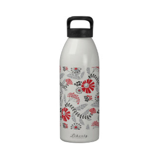 Customize Product Reusable Water Bottles
