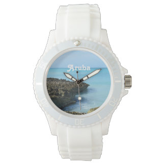 Customize Product Wristwatch