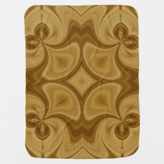 Customize Product Swaddle Blanket