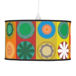 Customize ProductFlowerPower 2 Pendant Lamp