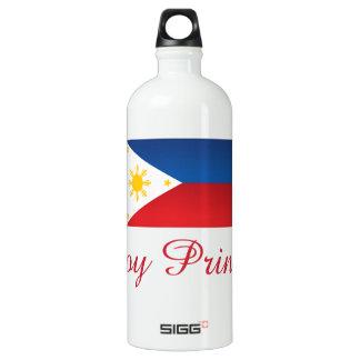 Customize ProductPinoy Princess 1 Water Bottle
