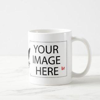 customize qpc from qpc template line classic white coffee mug