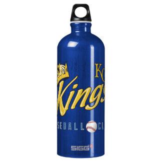 Customize SIGG Traveler 1.0L Water Bottle