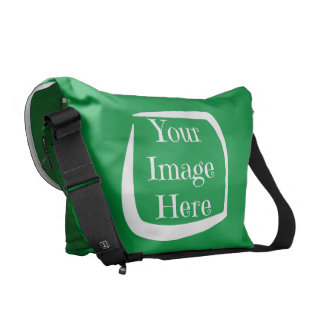 Customize St. Patrick's Day Bag