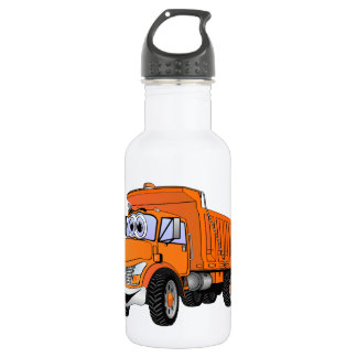 Customize Stainless Steel Water Bottle