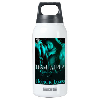 Customize Thermos Bottle