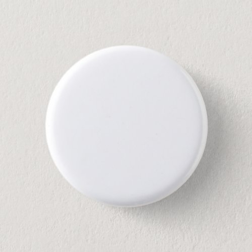 Customize This Badge Name Tag Button