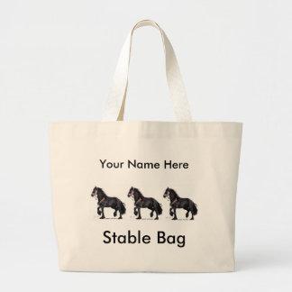 Customize this Bag