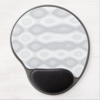 Customize this Gift Gel Mouse Pad