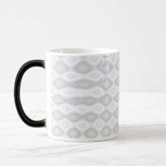 Customize this Gift Magic Mug