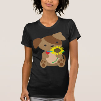 Customize this product with a name or message to m tee shirt