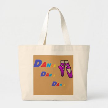 Customize Tote by creativeconceptss at Zazzle