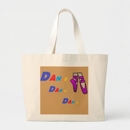 Customize Tote