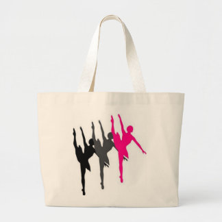 customize TOTE Jumbo Tote Bag